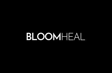 bloomheal_black