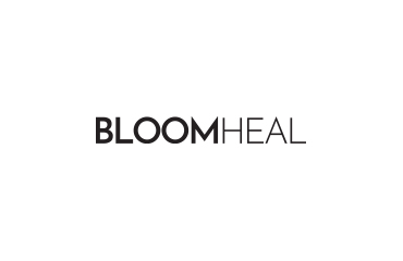 bloomheal_white